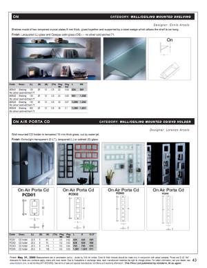 imoderni catalog p43