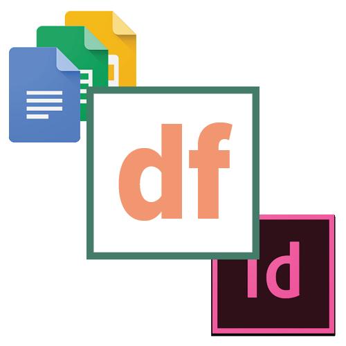 DocsFlow » Em Software