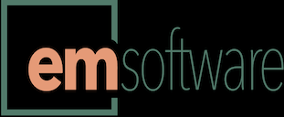 Em Software